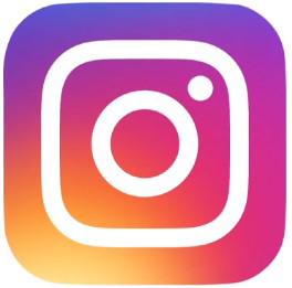 logo-instagram-2016-HD